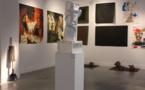 Un nouveau visage pour la diffusion de l'art contemporain à Lyon