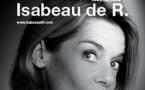 Isabeau de R. - A Suivre !