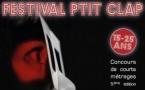 Festival Ptit Clap