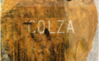 "Lecture-spectacle ""Colza"""