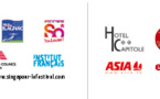 Festival Made in Asia 2015