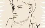 regards de Séverin Wunderman sur Jean Cocteau