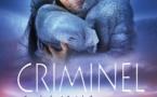 Ciné-débat autour du film CRIMINEL à Lisieux