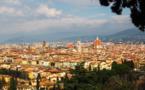 Les balades extraordinaires en Toscane