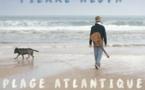 Pierre Nesta, le retour reggae de Plage Atlantique
