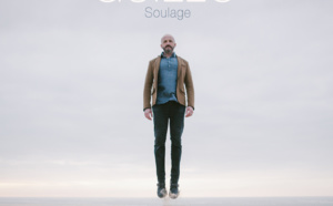 Guillo, et le clip qui Soulage : Des hommes et des fleurs.