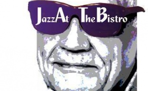 JaZZ at the Bistro