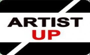 ARTISTUP / tremplin musique actuelle
