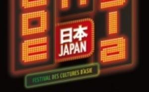 festival Made in Asia 2013