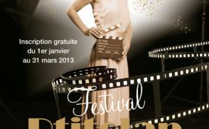 Festival Ptit Clap, 4ème édition