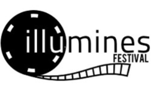 Festival Illumines 2013