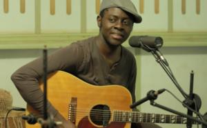 Amen Viana remixe son Brother avec de nombreux invités
