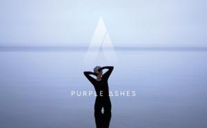 Purple Ashes se réveille avec le clip de Get My Way