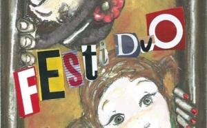 Festi-Duo