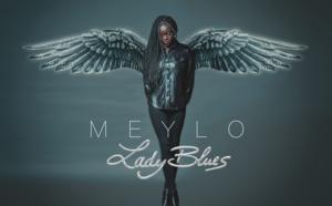 Meylo sort le sublime Come Again