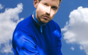 Gregory Dillon dévoile son Lovely (Stone Van Brooken Remix)