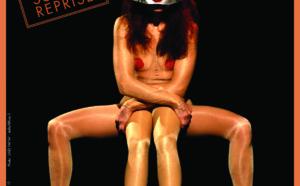 «Sous ma peau, la manège du désir», de Geneviève de Kermabon -  Festival d'Avignon off du 6 au 31 juil. 2013 à 15h20 - Théâtre Les 3 soleils