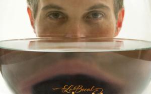 Marius Solal voit toujours le bocal à moitié plein