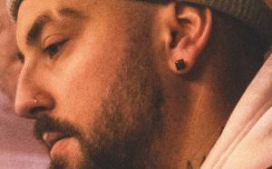 Joss Bari annonce son album French Lova