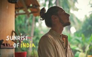 Naâman - Nouveau Single - Sunrise Of India