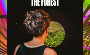 Annika and The Forest se dévoile avec You and me