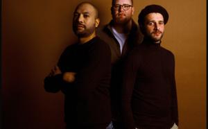 MASSTØ dévoile la session MISERY feat. La Chorale Rock de La Lune des Pirates