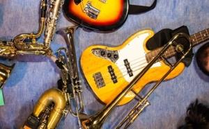 Grand Ensemble LeBocal