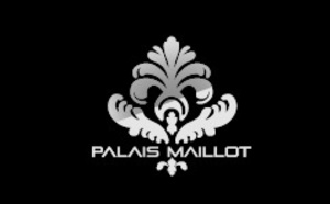 LE PALAIS MAILLOT