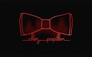 CHEZ PAPILLON