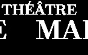 Théâtre du Gymnase Marie-Bell