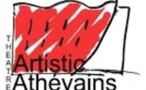 Théâtre Artistic Athévains
