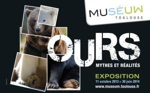 Ours - Mythes et réalités