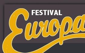 Europavox 2014 : -M- et STROMAE en concert !