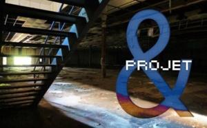 VisualMix : PROJET &