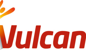 Vulcania s envole avec le Ballon des Puys