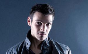 """Joseph-Emmanuel : un clip troublant pour """"Changer de vie"""""""