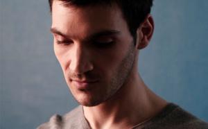 "Joseph-Emmanuel : nouveau single ""Dans ma bulle"""