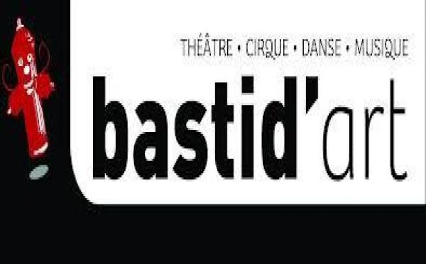 Sublime spectacle de Cirque dansé : WillyGoodWood, cie BAM !