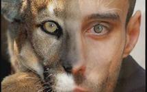 Ma Rencontre avec Mister Puma par Roxane
