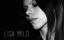Une Renaissance pour Lisa Milo