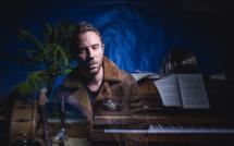 John Milk peaufine ses rythmes sur Paris Show Some Love