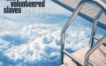 The Volunteered Slaves dévoile un album terribement funky : Ripcord