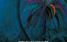 Republica Ideal de Acapulco, le rêve musical de Nicolas Repac