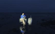 Delphine Coutant illumine la Nuit Philharmonique