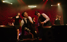 Scott Bradlee's Postmodern Jukebox sort ses hits dans l'album The Essentials