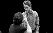Le Misanthrope au théâtre de Villefranche
