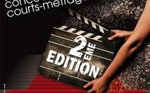 «Festival Ptit Clap, concours de courts métrages pour les 15 à 25 ans