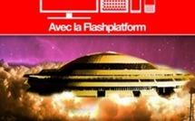 Développements Multi Screens : 1ère réunion des Tontons Flexeurs de Limoges