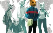 Guillo chante la terre avec son nouvel album Macadam Animal