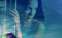 Anoushka Shankar, un nouvel album sous le signe du voyage entre l'Inde et l'Espagne